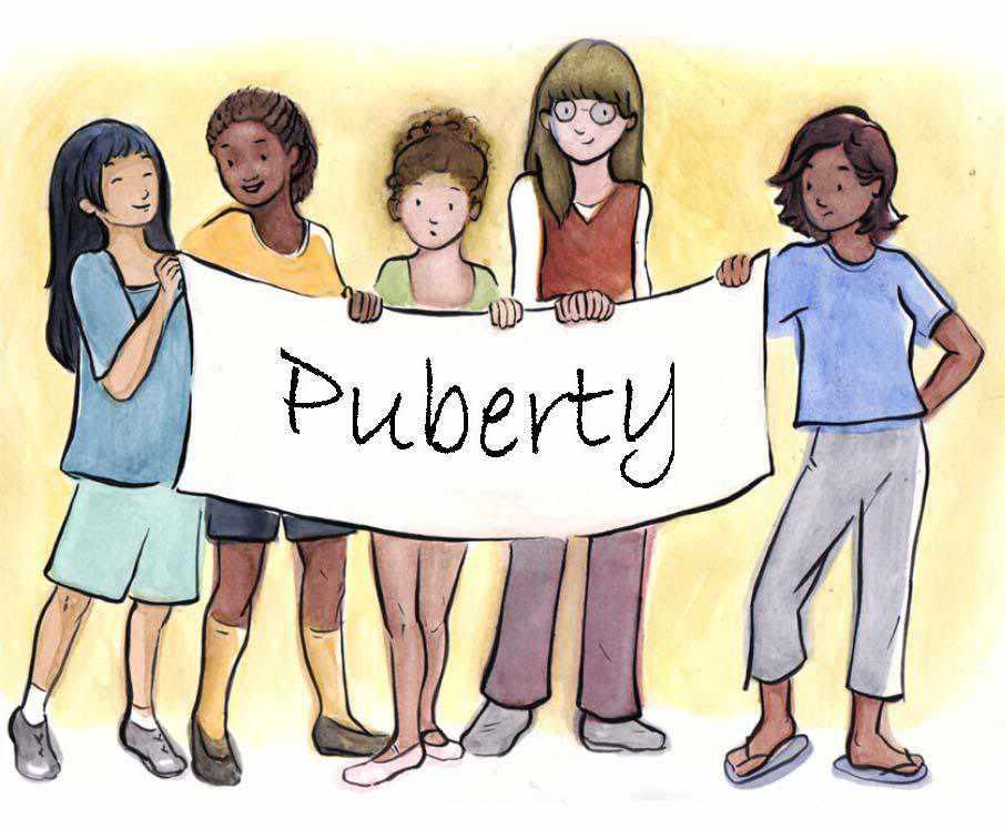 http://guetau.com/wp-content/uploads/2013/01/Puberty.jpg