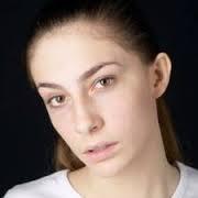 Maria-Kulit_5