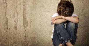 kekerasan pada anak_2