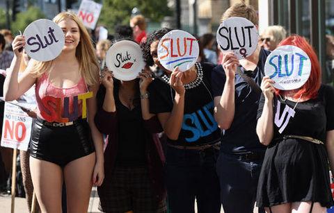 slutwalk_189lv50-189lv54