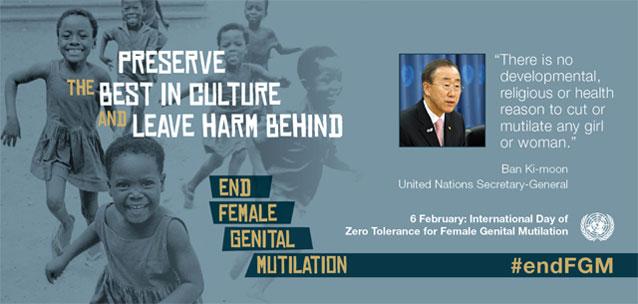 FGM(2)_1