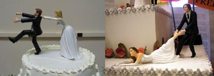 forcedmarriage1