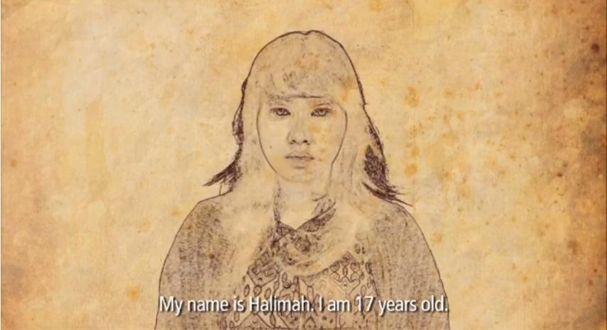 halimah1