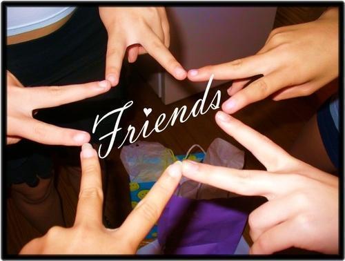 persahabatan1