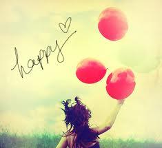 happy (1)