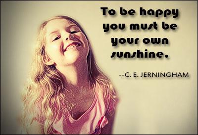 happy (5)