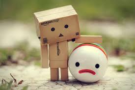 happy (6)