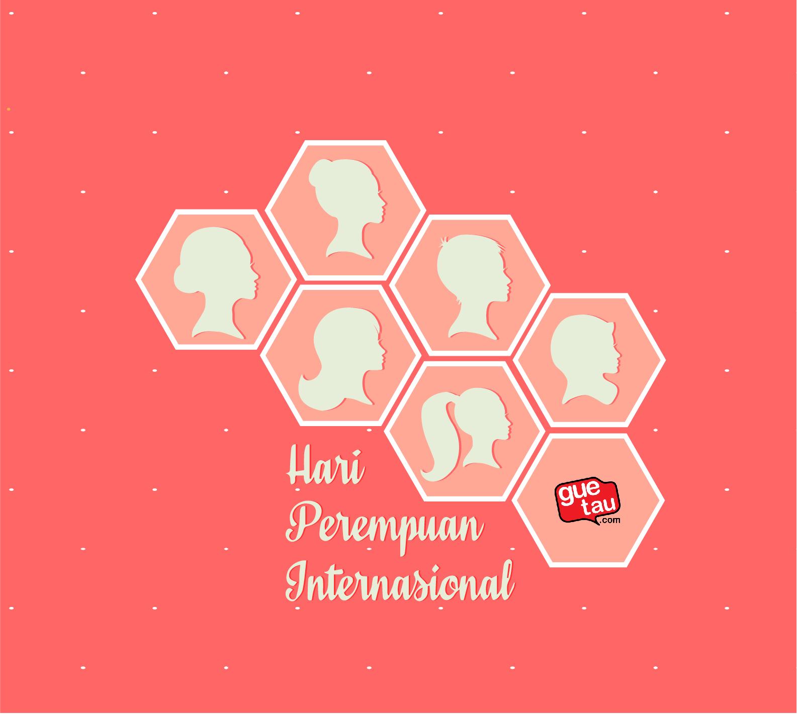 hari perempuan internasional-01-01