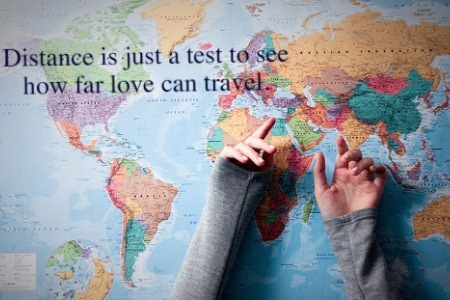 long-distance-relationship-frauwanderlust