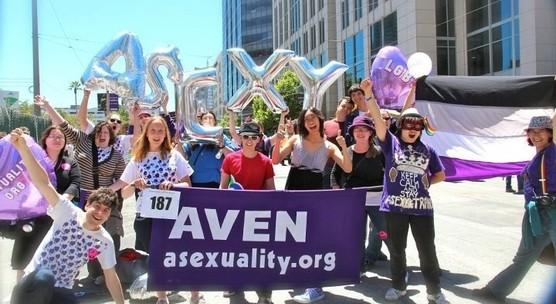 aseksual2