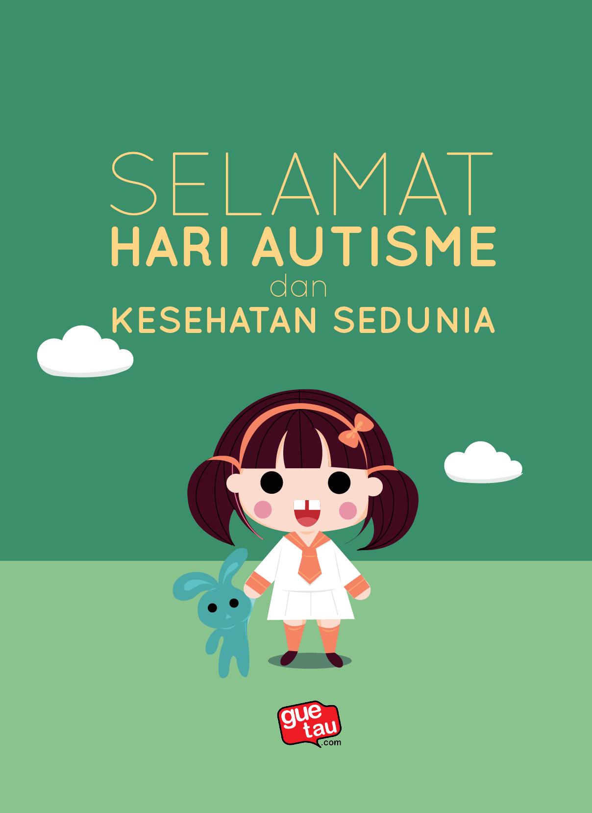 autism-01