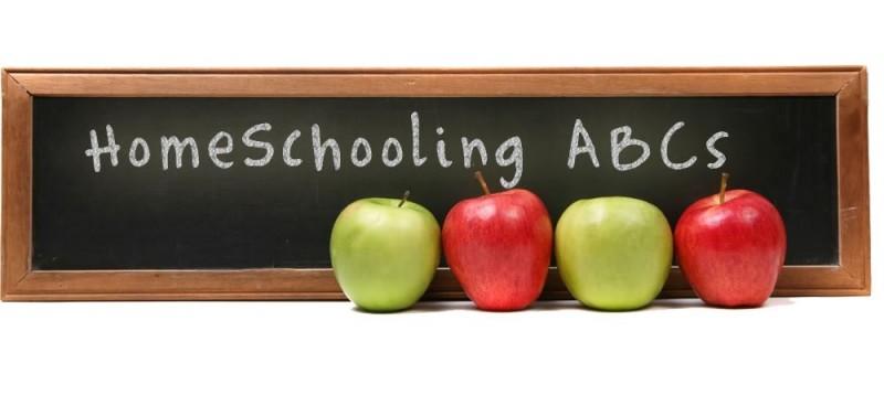 HomeschoolingABCs-Header1
