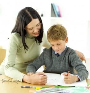 homeschooling2