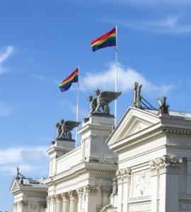 sekolah ramah LGBT