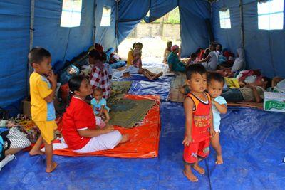 humanitarian2