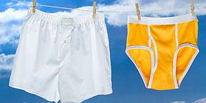 underwear_m1748703