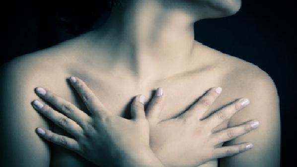 Kanker payudara