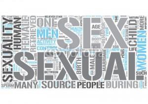 Seksualitas7