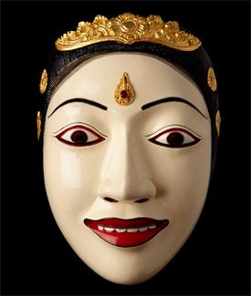 mascasia-topeng-masque-mask-sita-indonesia-bali-gianyar-tb08-13-01
