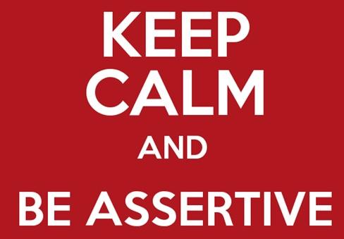 asertif2