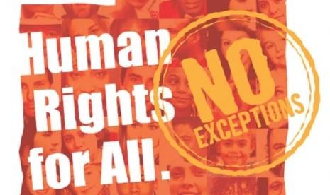 Hari-Hak-Asasi-Manusia