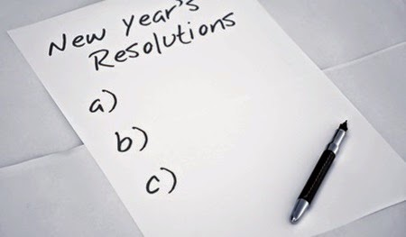 new year resolution_resolusi 2015
