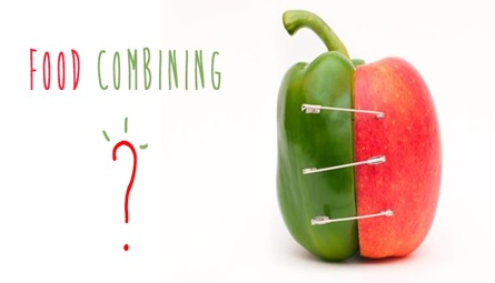 food combining2