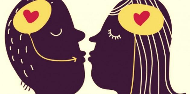 jatuh cinta1