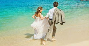 Pernikahan Dini 1