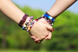 Friendship Flickr