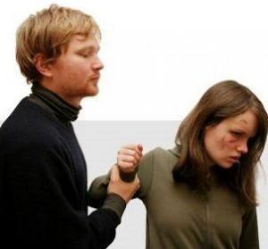 dating violence_thumb