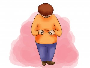 Gynecomastia Sumber