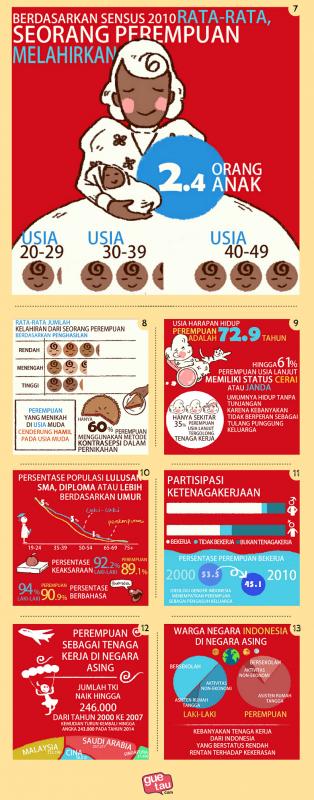 infografik-vol-2