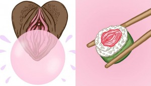 fungsi-klitoris-pada-perempuan